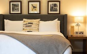 Voco - Oxford Thames, An Ihg Hotel  4* United Kingdom