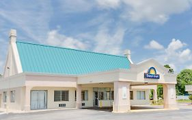 Days Inn Chester Virginia