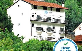 Geres Guest House
