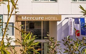 Mercure Marseille Centre Prado