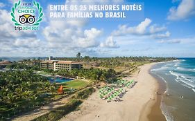 Best Western Plus Porto de Galinhas