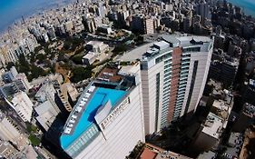 Staybridge Beirut
