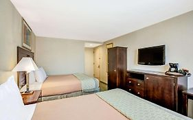 Ramada Inn Hillside Ave Queens Ny
