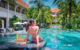 Almanity Hoi an Resort And Spa
