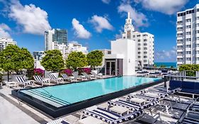 Gale Hotel Miami Reviews