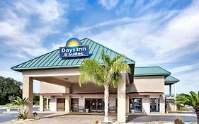 Days Inn Davenport Fl