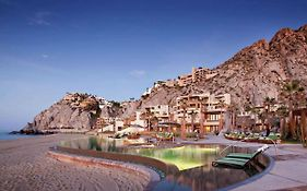 Luxury Hotels in Cabo San Lucas Mexico
