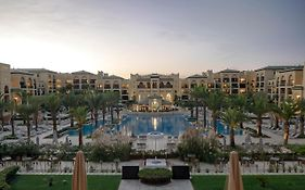 Mazagan Golf Resort el Jadida