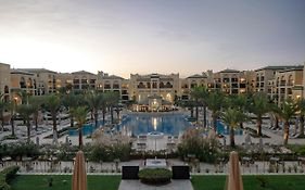 El Jadida Mazagan Beach Resort