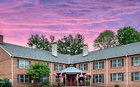 Brandywine River Hotel Chadds Ford Pa
