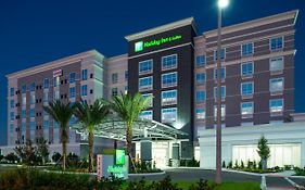 Holiday Inn & Suites Orlando International Drive South, An Ihg Hotel