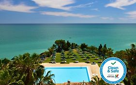Pestana Viking Beach Algarve