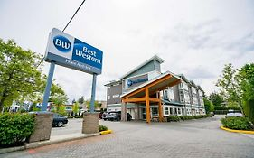 Best Western White Rock