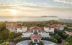 The Royal Begonia a Luxury Collection Resort Sanya