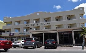 Travel Inn st Maarten