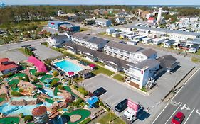 Atlantic Coast Inn Fenwick Island De