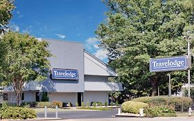 Travelodge College Park Ga