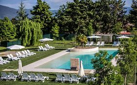 Umbria Verde Sporting e Resort