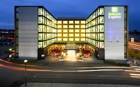 Holiday Inn Zurich Airport