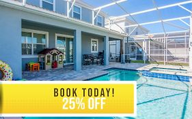 Vacation Rentals Orlando Kissimmee
