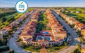 Boavista Golf Resort & Spa
