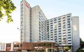 Ibis Hotel London Earls Court