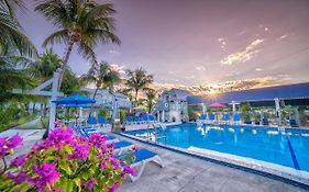 Ibis Bay Resort Key West Florida