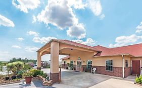 Days Inn Gainesville Texas