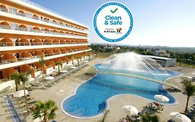 Balaia Atlantico All Inclusive