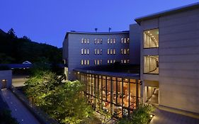 Hakone Resort