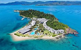 Daydream Island Spa And Resort