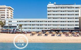 Dom Jose Beach Hotel Quarteira