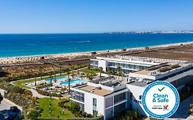 Pestana South Beach Alvor
