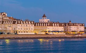 Nantasket Beach Hotel