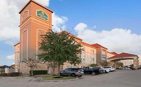 La Quinta By Wyndham Houston - Westchase