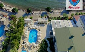 Dragut Point North Hotel Bodrum