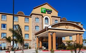 Holiday Inn Express & Suites Corpus Christi Portland