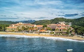 Barcelo Huatulco Beach All Inclusive