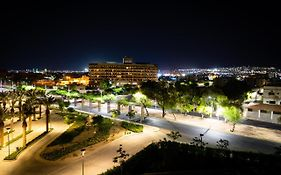 Swiss Bel Hotel Aqaba City (ex. Oryx Aqaba City)