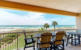 Azure Condominium Fort Walton Beach