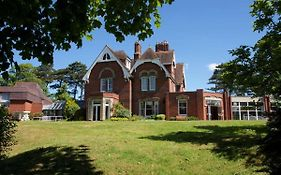 Stourport Manor Hotel, Sure Hotel Collection By Best Western Stourport-on-severn United Kingdom