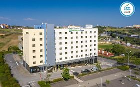 Holiday Inn Oeiras