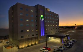 Holiday Inn Express Mexicali