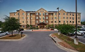 Staybridge Suites Austin South Interstate Hwy 35
