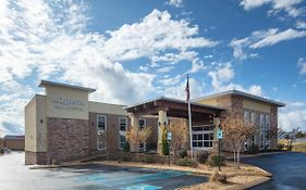 La Quinta Inn & Suites Chattanooga East Ridge
