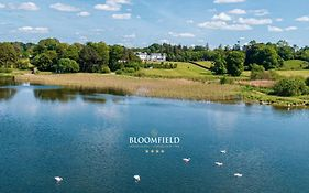 Bloomfields House Hotel