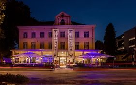 Atlas Hotel Valkenburg