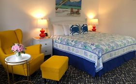 Mariner Motel Falmouth ma Reviews
