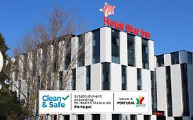 Star Inn Lisbon Airport