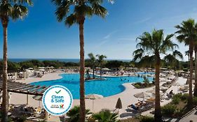 Adriana Beach Club 4*